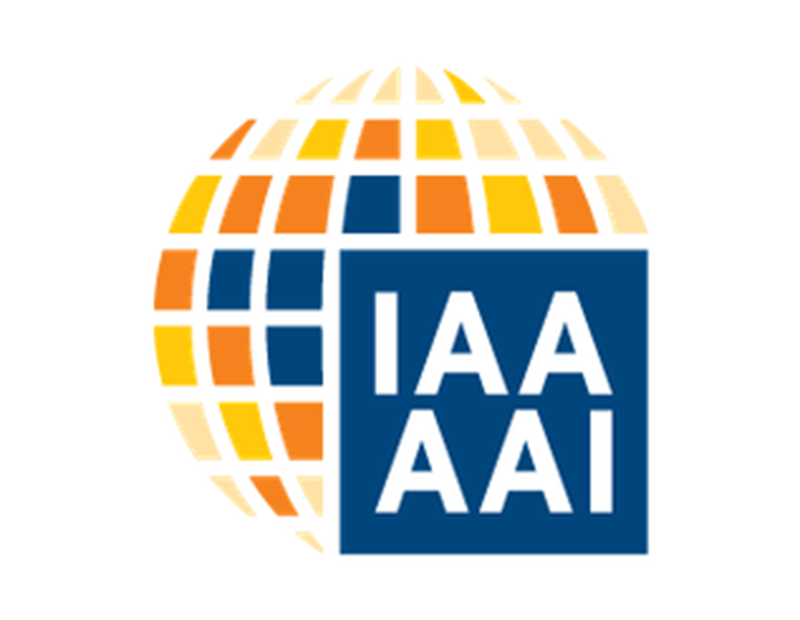 IAA Releases a Discussion Paper on Risks to Water Resources